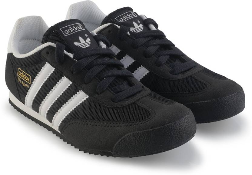 e492773b749a65 ADIDAS ORIGINALS Boys   Girls Lace Price in India - Buy ADIDAS ...