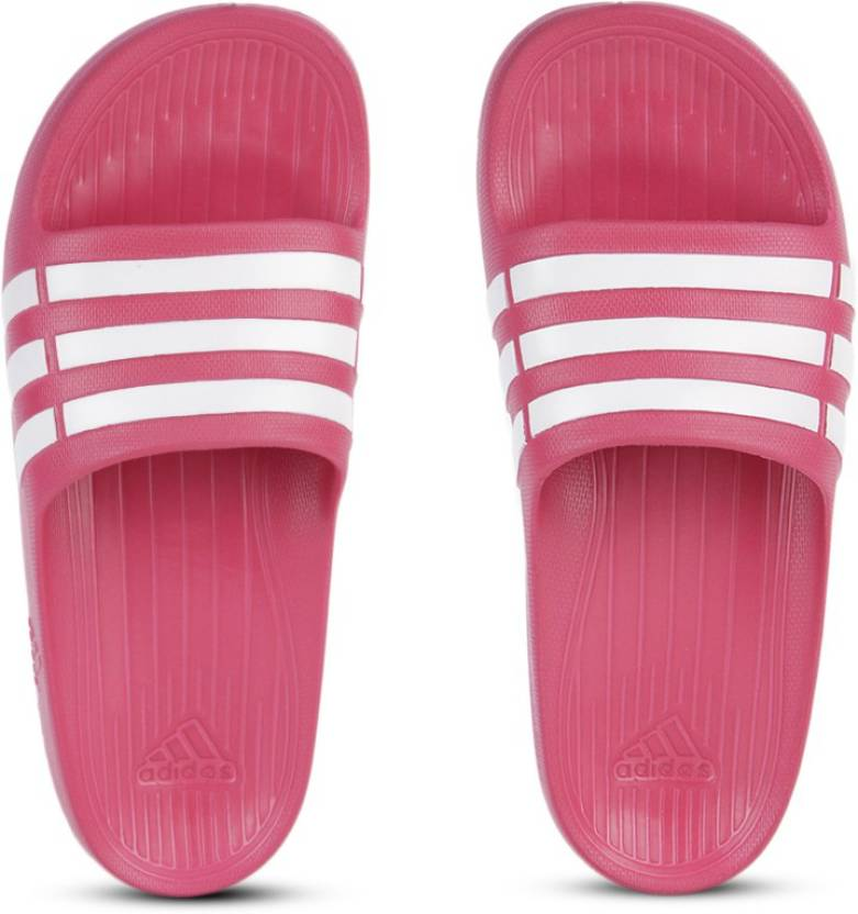 Adidas Boys & Girls Slipper Flip Flop Price in India - Buy Adidas ...