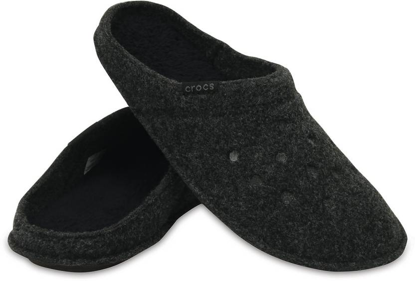 2954e8178 Crocs Flip Flops - Buy 203600-060 Color Crocs Flip Flops Online at Best  Price - Shop Online for Footwears in India