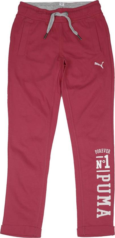 dbc3d76e2660 Puma Track Pant For Girls Price in India - Buy Puma Track Pant For ...