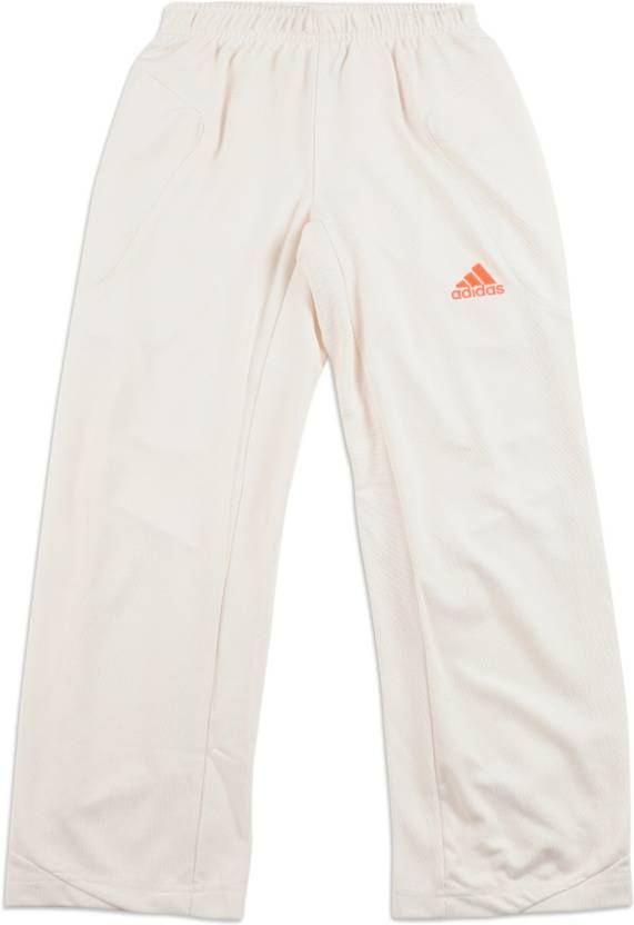 0d1dc0bd4 ADIDAS Track Pant For Boys Price in India - Buy ADIDAS Track Pant ...
