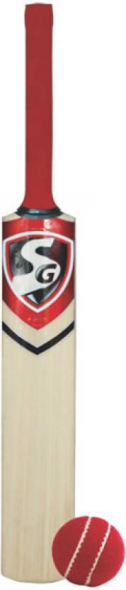 SG VS Spark Cricket Kit
