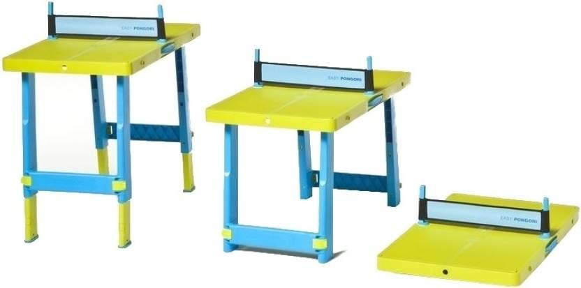 Artengo By Decathlon Easy Pongori Table Tennis Kit Buy Artengo