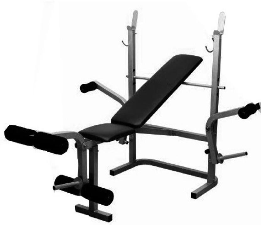 Protoner in bench home gym kit buy protoner in bench
