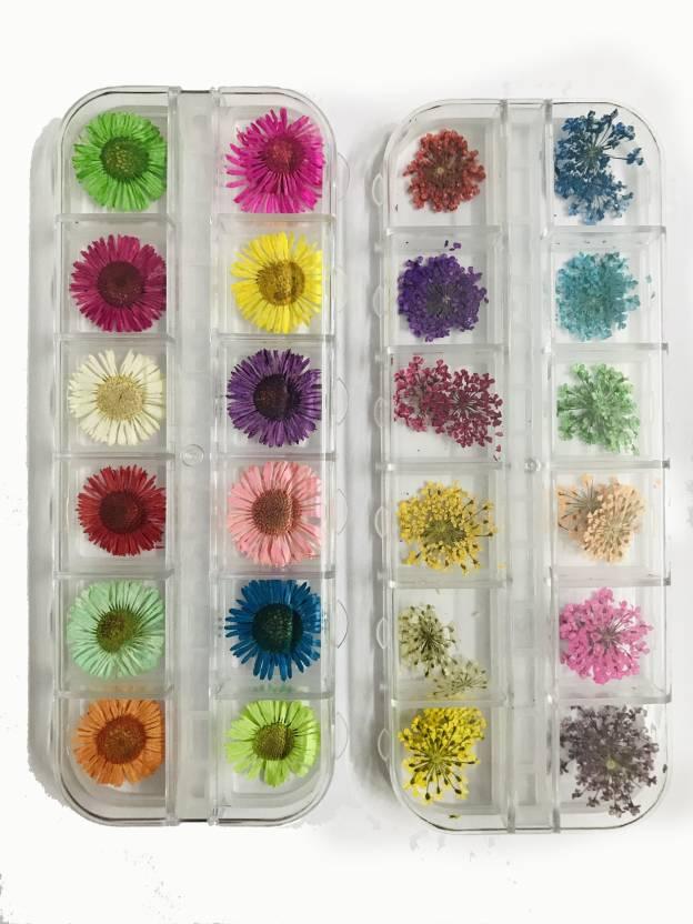 Download Nails Acrylic Ideas Pics - Acrylic Nail Colour