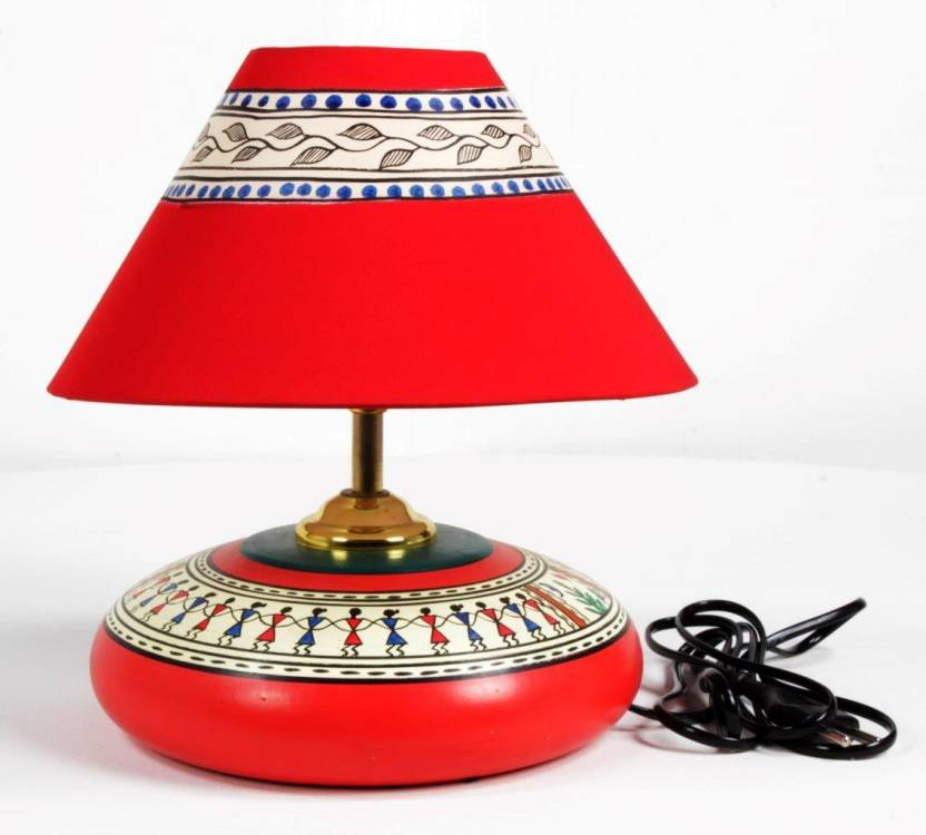 Universal art ua15al 072 table lamps lamp shade price in india buy universal art ua15al 072 table lamps lamp shade mozeypictures Gallery