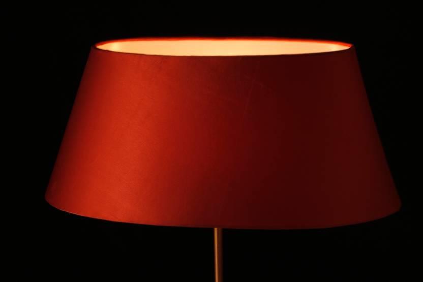 Anasa 151115 anasa table lamps lamp shade price in india buy anasa anasa 151115 anasa table lamps lamp shade mozeypictures Gallery