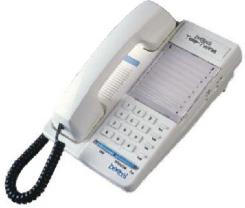 telephone deals uk