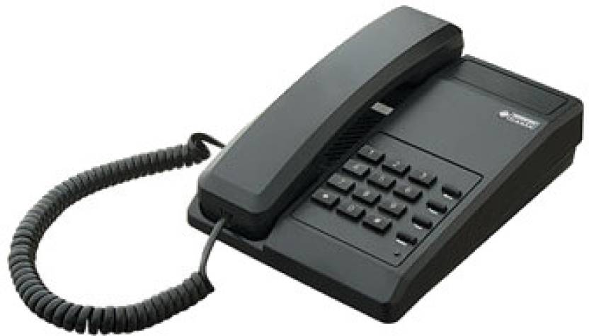 Beetel B11 Corded Landline Phone
