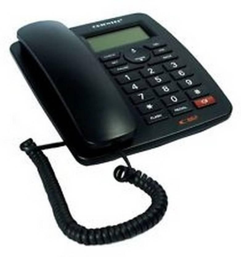 Oriental KX-T1577CID Corded Landline Phone