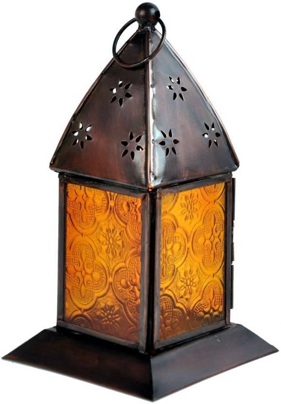 Craftghar Delicately Designed Antique 7.50\ 19 cm X 10 cm, Pack of 1