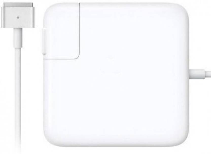 ePower Apple Charger for MacBook Pro ME866LI/A Megsafe 2 60 60 Adapter