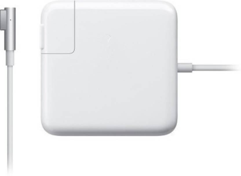 ePower Apple Charger for MacBook Pro MC723J/A Megsafe 85 85 Adapter