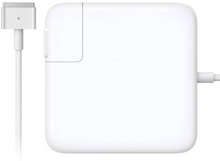 TAUT Megsafe 2 for Apple MacBook Pro MD212 60 W Adapter