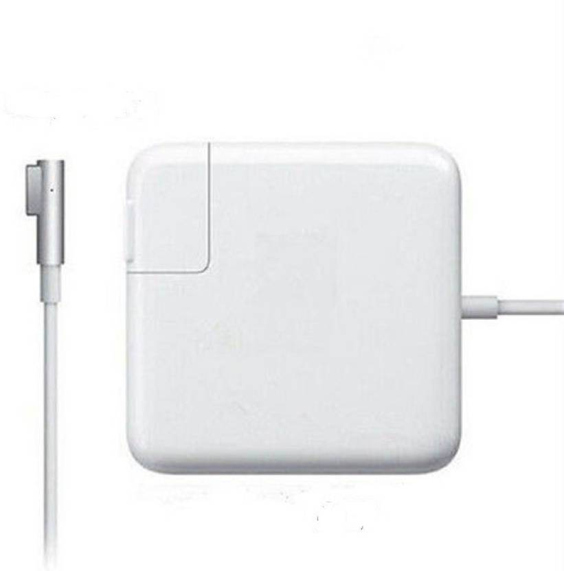 EPower Apple Macbook 13 inch Mb766Ll/A 60 Adapter
