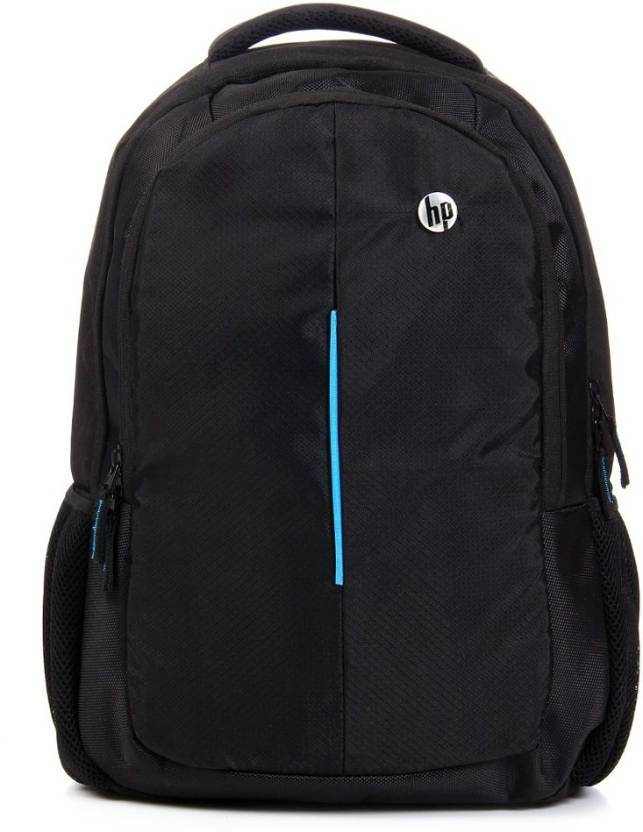 Hp 15 6 Inch Laptop Backpack