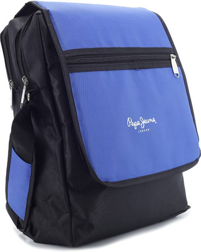 8903872286164-pepe-laptop-bag-original-i