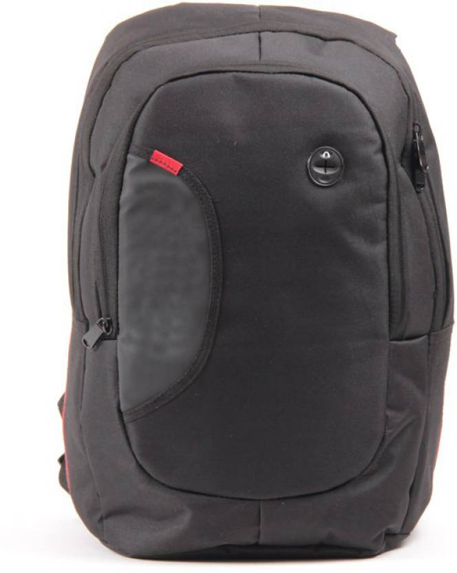 BLE 17 inch Laptop Backpack