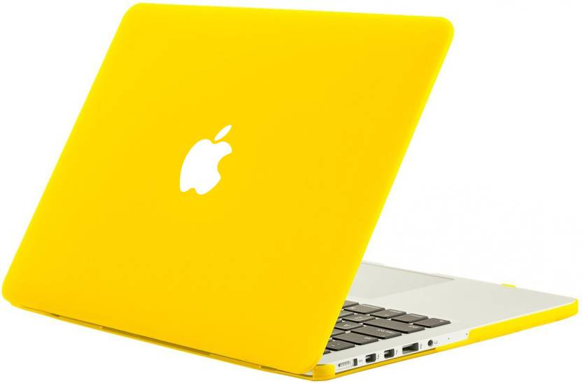 Clublaptop 13.3 inch Laptop Case