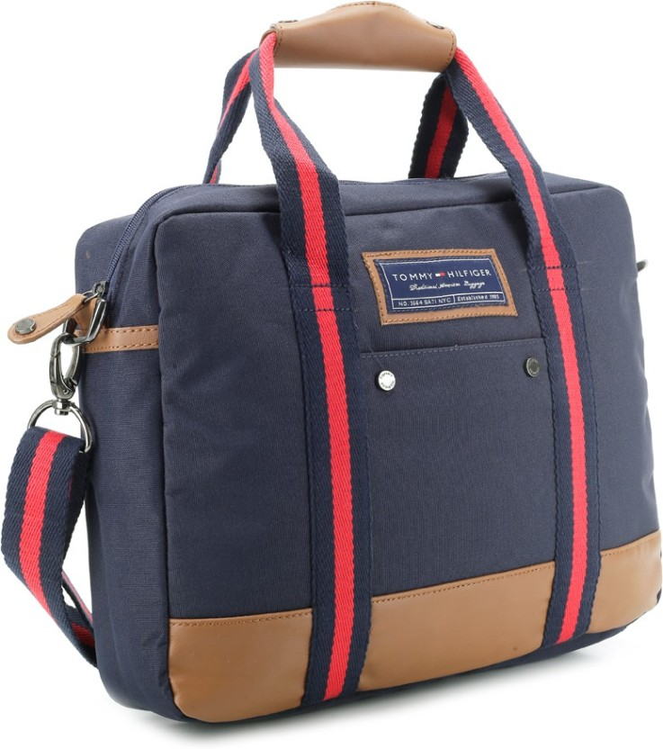 tommy bags india