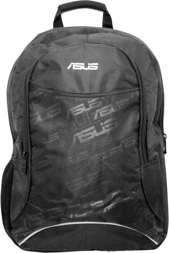 Asus 15 6 Inch Laptop Backpack