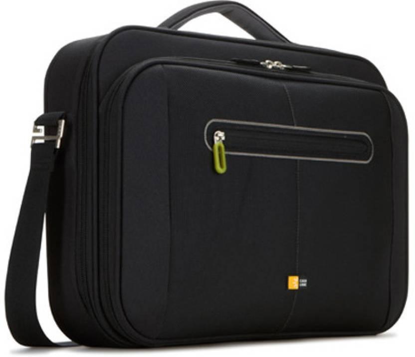 Case Logic 16 Inch Laptop Tote Bag