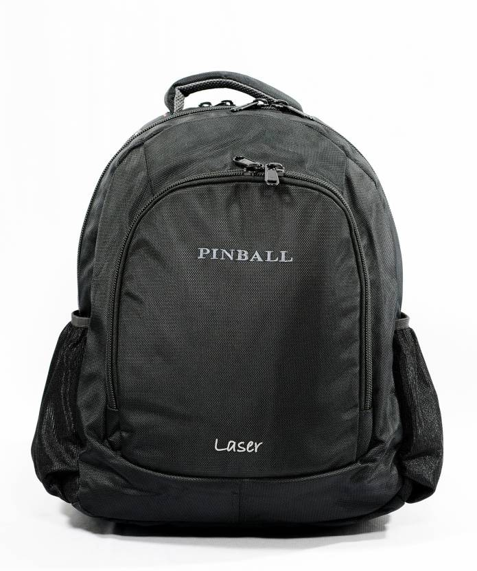 Pinball 15 Inch Laptop Backpack