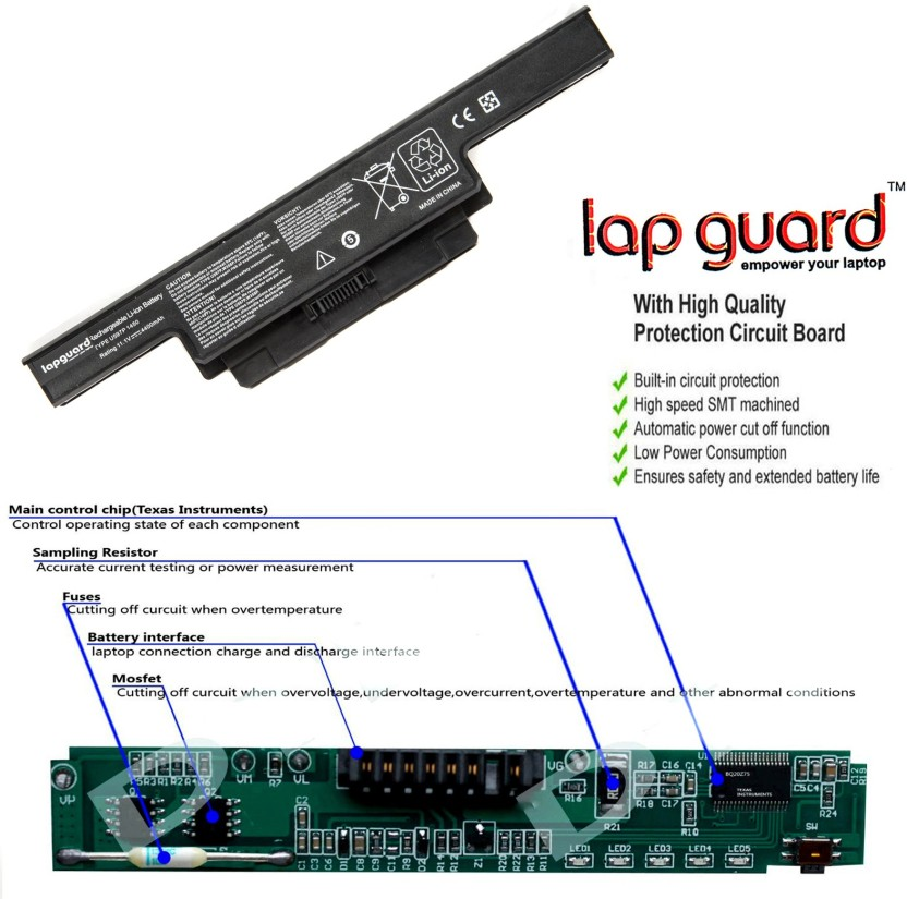 dell studio wiring diagram schematic wiring diagram Channel Master Wiring Diagram