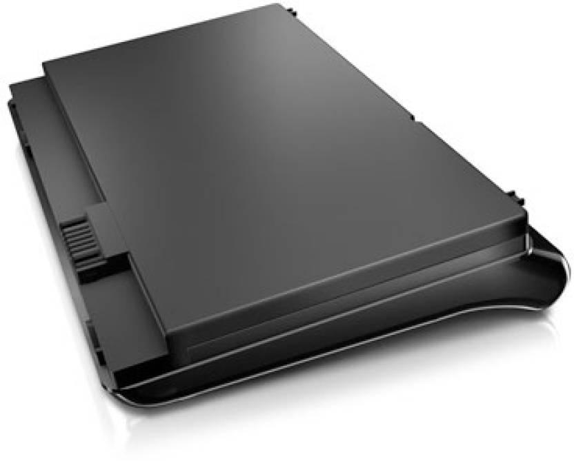 HP FZ332AA Mini Notebook 6 Cell