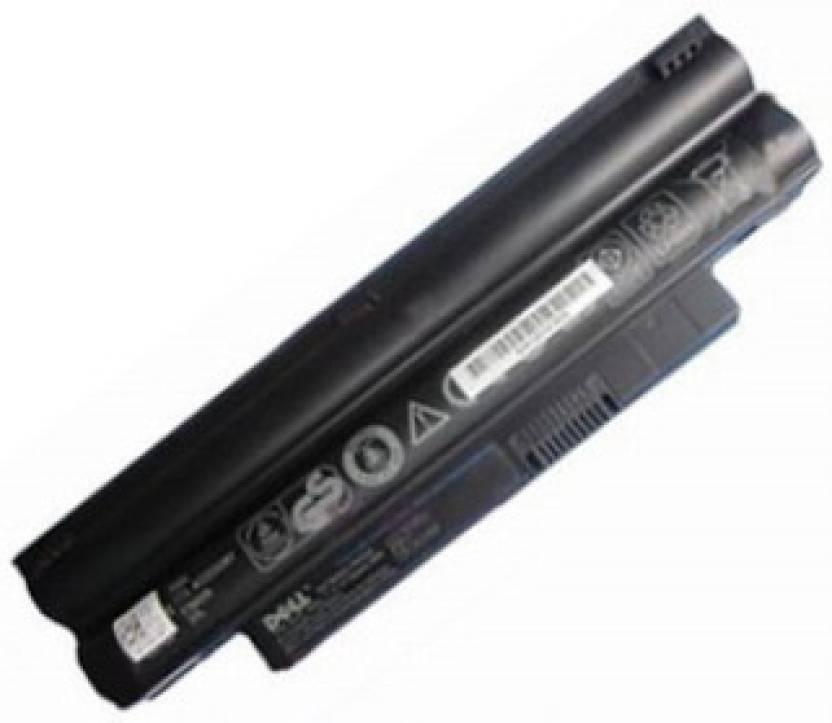 Dell Inspiron Mini 10/1012/1018 Series 6 Cell