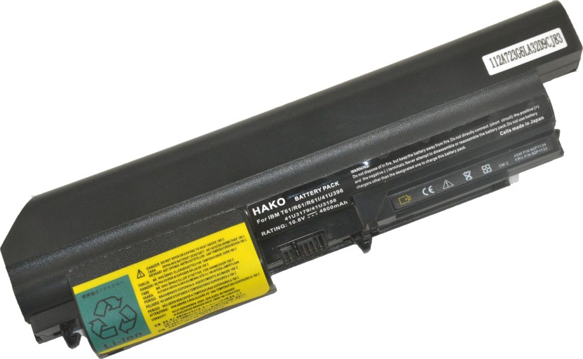 LENOVO THINKPAD R400 POWER MANAGEMENT DRIVER FOR MAC DOWNLOAD