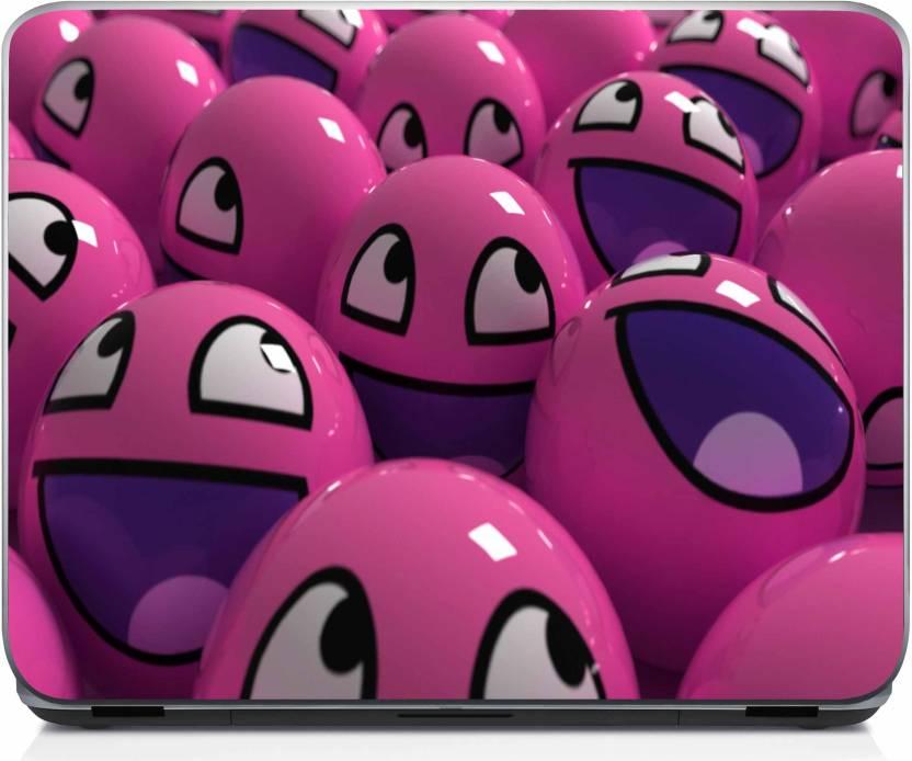Unduh 58 Wallpaper Tumblr Cute Laptop Foto HD Paling Keren