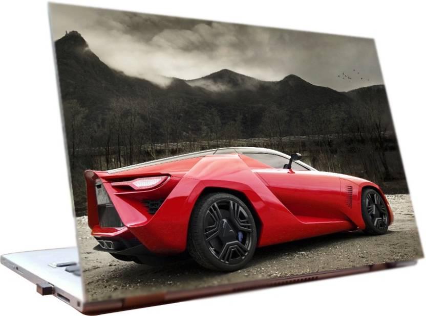 JunkYard 12 inch - Lamborghini - Sports car - Cars - HD Q - Dell ...