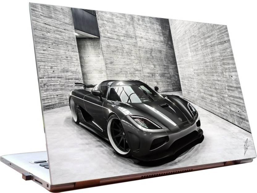 JunkYard koenigsegg lamborghini - Super Cars - Hd Quality Vinyl ...