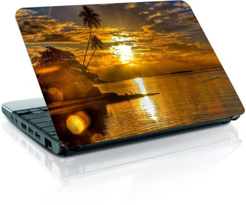 Pools Beautiful sun sait Vinyl Laptop Decal 15 6 Price in