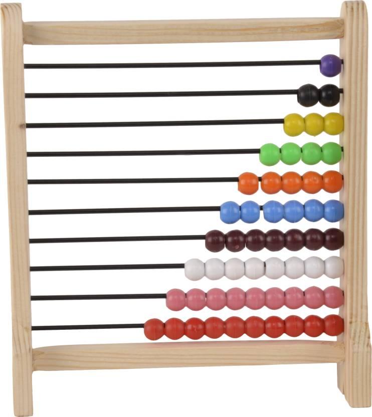 Skillofun Abacus Junior
