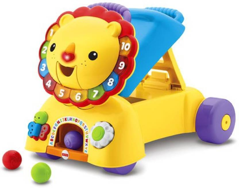 88b42dbb776 Fisher-Price 3-in-1 Sit