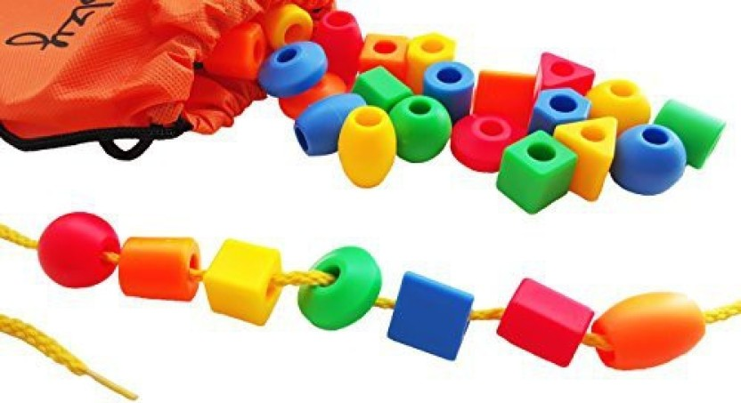 Phrase opinion Occupational therapy toys for adults think, that