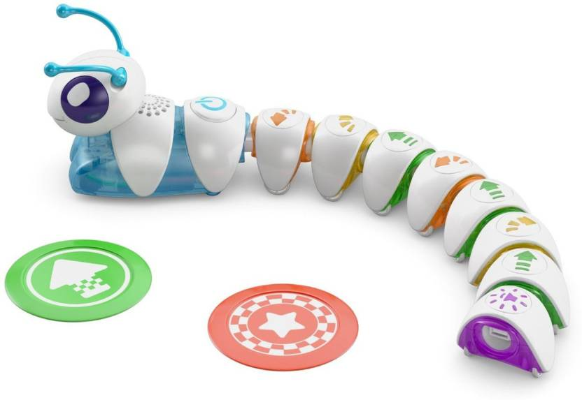 fisher-price-think-learn-code-a-pillar-d