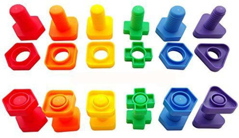 Bigjigs Baby Bb057 Dressing Girl Puzzle Neu Spielzeug