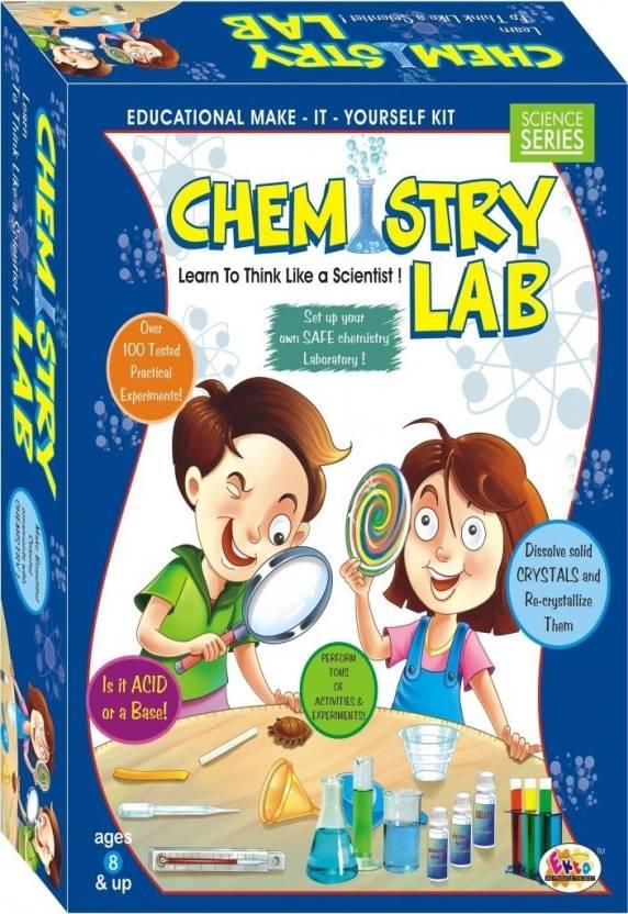 Ekta chemistry lab price in india buy ekta chemistry lab online at ekta chemistry lab solutioingenieria Gallery
