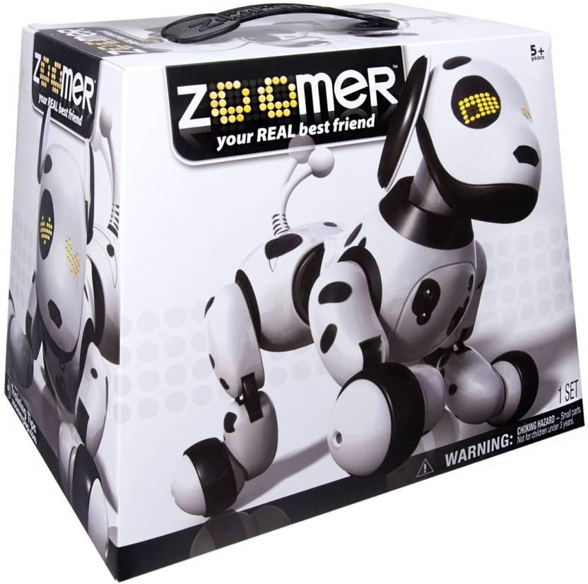 Zoomer Zoomer Price In India Buy Zoomer Zoomer Online At Flipkart Com