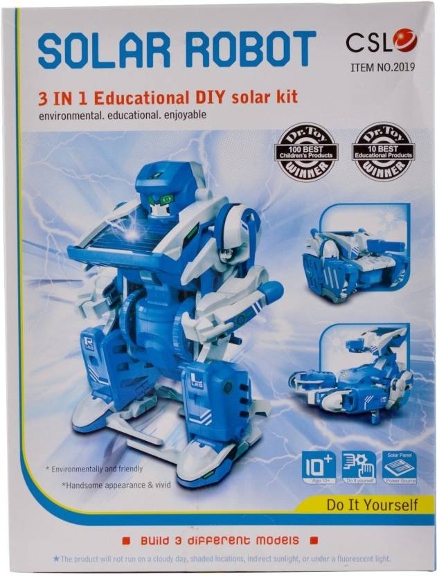 Smiles creation 3 in 1 educational diydo it yourself solar kit toy smiles creation 3 in 1 educational diydo it yourself solar kit toy solutioingenieria Images