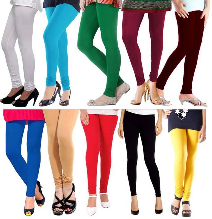 98253a685b Trusha Dresses Legging Price in India - Buy Trusha Dresses Legging ...