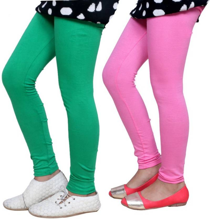 c205d9714 IndiWeaves Legging For Girls Price in India - Buy IndiWeaves Legging ...