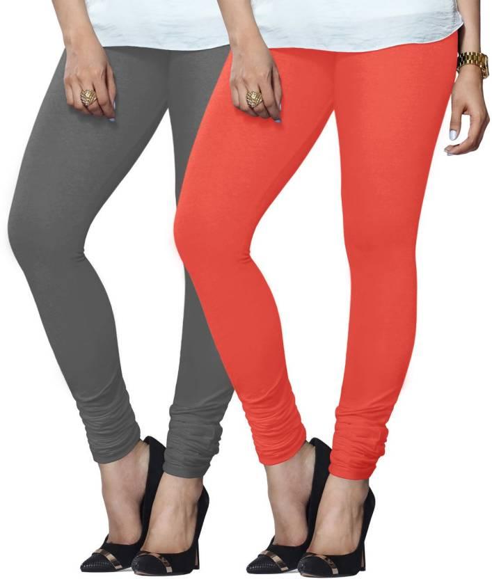 8c237aac0884c Lux Lyra Legging Price in India - Buy Lux Lyra Legging online at ...