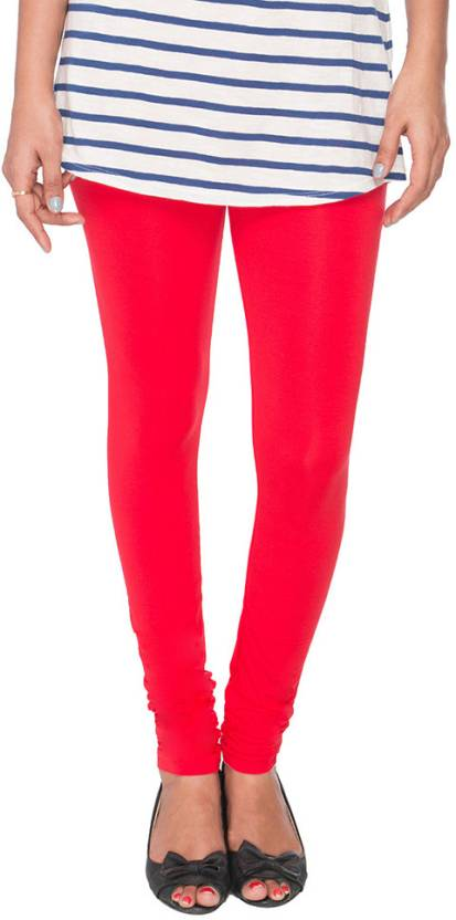 5dae04ae5c7a57 Prisma Legging Price in India - Buy Prisma Legging online at ...