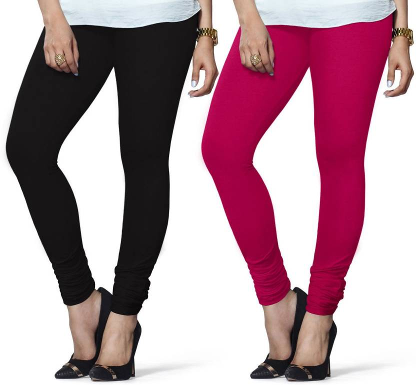 5a3d960622e661 Lux Lyra Legging Price in India - Buy Lux Lyra Legging online at ...
