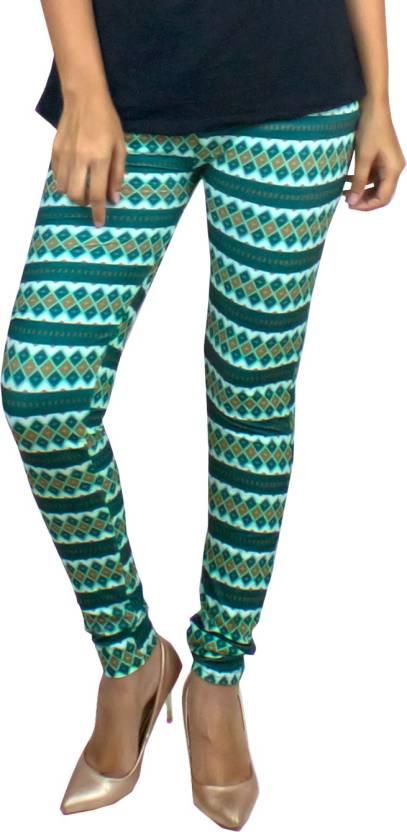 dbdbcfdf6c602 Foxy Urban Legging Price in India - Buy Foxy Urban Legging online at ...