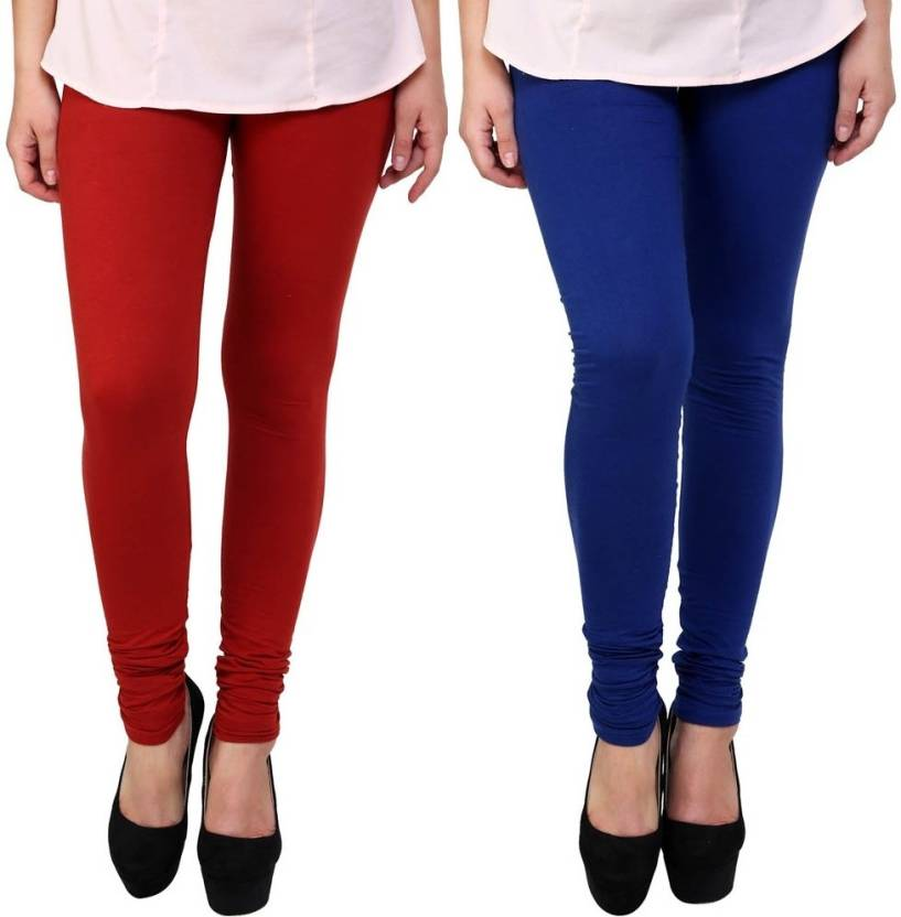 99fb8f2a6c380 Stylobby Legging For Girls Price in India - Buy Stylobby Legging For ...